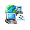 PC Wizard 2004 v1.61 Free ingyenes letöltése