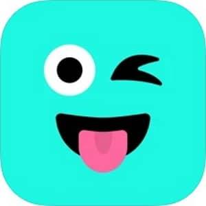 Melyik mobilos társkereső app a legjobb? Utánajártunk a tapasztalatoknak - Kapcsolat   Femina