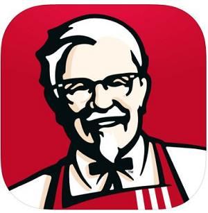 415a94464c KFC - online rendelés ( iOS alkalmazások ) letöltés | LETOLTOKOZPONT ...