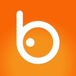 Badoo - társkereső (Android alkalmazás) letöltés