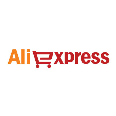 dc8d45d84d AliExpress ( Android mobil app. ) letöltés   LETOLTOKOZPONT.HU ...