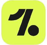 OneFootball - Football News - Foci hírek (iOS mobil app.) ingyenes letöltése