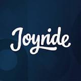 Társkereső - Joyride (Android alkalmazás)
