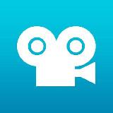 Stop Motion Studio - animációs filmek (Android alkalmazás) ingyenes letöltése