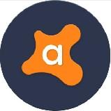 Avast Mobile Security & Antivirus - vírusirtó ( Android alkalmazások )