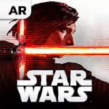 Akciójáték - Star Wars™: Jedi Challenges (Android alkalmazás) ingyenes letöltése