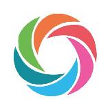 SoloLearn - programozási nyelvek oktatása (Android app.)