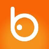 Badoo társkeresés és chat ( iPhone alkalmazás )