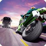 Hot Wheels: Race Off -  autós játékok ( Android alkalmazások )