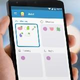 Medisafe Meds & Pill Reminder - gyógyszer emlékeztető ( Android alkalmazások )