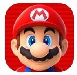 Super Mario Run - Marió játék (Android apk)