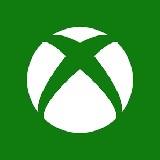 Xbox (iPhone alkalmazások)
