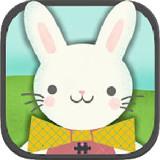 Húsvéti locsolóversek (Android alkalmazások)