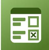 Tippmix segéd - Tippmix eredmények (iPhone alkalmazás)