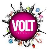 Telekom VOLT Fesztivál 2018 - hivatalos alkalmazása ( iOS app)