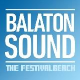 Balaton Sound 2018 ( ios alkalmazások )