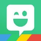 Bitmoji - személyes emoji (android alkalmazások)