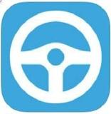 KRESZteszt - KRESZ vizsga (iOS alkalmazások)
