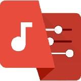 Timbre - zene vágó ( Android alkalmazás )