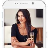 YouLove - társkereső ( Android alkalmazások )
