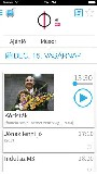 MinDig TV (iPhone mobil alkalmazás)