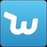 Wish - akciós és ingyenes vásárlás (iOS alkalmazás)