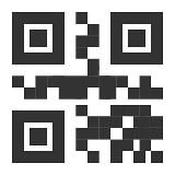 QR Code Scanner - qr-kód leolvasó (iPhone alkalmazás)