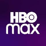 HBO GO Hungary - filmek (Android alkalmazás)