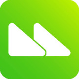 MinDig TV app ( Android mobil apk. )