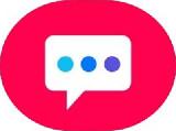 Üzenetek testreszabása - Custom Bubble (iOS alkalmazás)