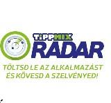 Tippmix radar - élő eredmények (iOS appok)