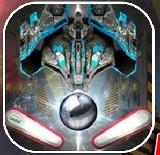 Pinball King - flipper játékok (iPhone játékok) ingyenes letöltése