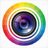 Képszerkesztő - PhotoDirector (Android alkalmazás) ingyenes letöltése