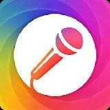 Karaoke Sing & Record - mobil karaoke ( Android alkalmazások )