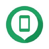 Lopásgátló - Google Készülékkereső (Android alkalmazás) ingyenes letöltése