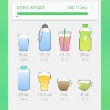 Water Drink Reminder - emlékeztető ( Android alkalmazások )