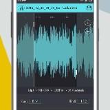 Csengőhang készítő ( Android alkalmazások )