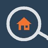 Jófogás ingatlan - lakásvásárlás ( iOS alkalmazás )