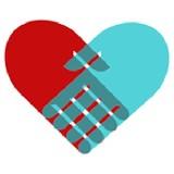 Szív city  - elsősegélynyújtás ( iOS app. )