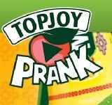 Prank Pack- vicces videók ( iOS alkalmazás )