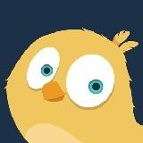Kaparász - kuponok és kedvezmények ( iOS alkalmazások )