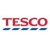 Tesco Bevásárlás - online vásárlás ( Android alkalmazások )