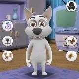 My Talking Dog – Virtual Pet ( iPhone alkalmazások )
