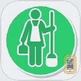 Magic Phone cleaner - hely felszabadítás ( iOS app.)