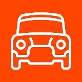 Használtautó - hasznaltauto.hu hivatalos alkalmazása ( iOS app. )