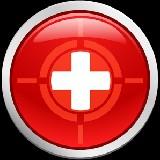 Ikarus Mobile Security - vírusvédelem (Android app.)