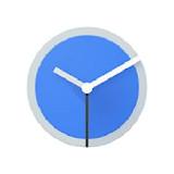 Alarm Clock & Themes - óra ( Android alkalmazások )