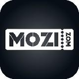 Mozizom - moziműsor ( iOS alkalmazás )
