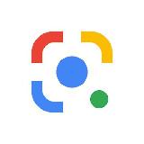 Tudástár – Google Lens (Android app.) ingyenes letöltése