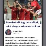 24.hu - Friss hírek ( Android alkalmazások )